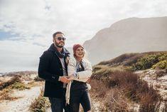 Romantic couple admiring a view at the beach Couple Goals Relationships, Relationship Goals Pictures, Boyfriend Goals, Future Boyfriend, Romantic Couples, Cute Couples, Beach Couples, Couple Texts, Favim