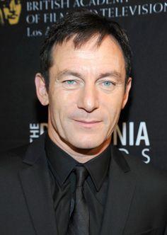 Jason Isaacs - BAFTA Los Angeles 2011 Britannia Awards - Red Carpet