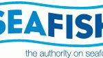 Seafish welcomes the announcement by Owen Paterson, Secretary of State for Environment, Food and Rural Affairs, that Elaine Hayes has been appointed as Chair of the Board. Elaine will chair the Board, which oversees the strategic direction of Seafish, for three years from 1 January 2013.