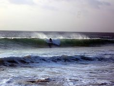 Balinese Travel: Medewi Beach - A Black Sand Beach Paradise For Surfers Black Sand, Balinese, Natural Beauty, Paradise, Waves, Sand Beach, Island, Surfers, Explore