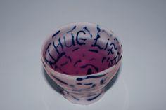 ceramics pot pottery thug life