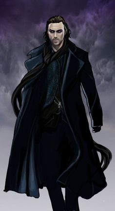 Terrence Williams - Tremere Elder, former Sheriff (deceased) - Terrence was a strong and clever Vampire. His mastery of the thaumaturgy AND the necromantic arts made him a precious asset for the city. Unfortunately, he met the infamous Izhim ur-Baal and died after an epic battle when no one dared to intervene. His sacrifice will never be forgotten.
