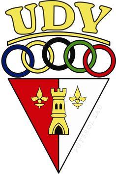 União Desportiva Vilafranquense Futebol SAD