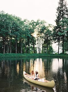 Beautiful location, its a place called Bridal Veil Lakes near Portland, America.