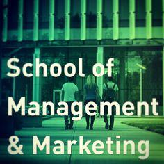 Kean University Academic Calendar.Kean University School Of Mgs Mkt Keanmgsandmkt On Pinterest