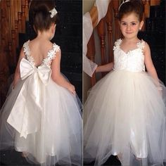 I found some amazing stuff, open it to learn more! Don't wait:https://m.dhgate.com/product/lovely-flower-girl-dresses-for-wedding-tulle/398990127.html