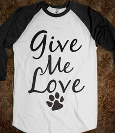 Give Me Love- Ed Sheeran  - Live While We're Young - Skreened T-shirts, Organic Shirts, Hoodies, Kids Tees, Baby One-Pieces and Tote Bags