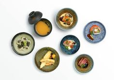 Andermatt, Sashimi, Japan Sushi, Decorative Plates, Glamour, Japanese, Kitchen, Gourmet, Japanese Menu