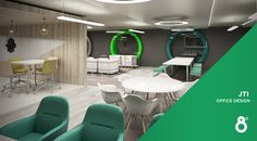 Client: JTI Redesign of Head Office in Lilongwe, Malawi Retail Design, Conference Room, Table, Furniture, Home Decor, Homemade Home Decor, Meeting Rooms, Mesas, Home Furnishings