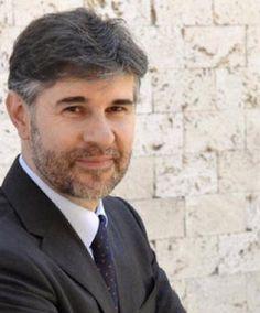Ancona: il 25 maggio tour elettorale per il senatore Andrea Olivero