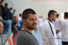 Futsal Bisceglie, in arrivo innesti dalla Spagna e un italiano di livello. Sul mercato Rueda, Pereira, Amoruso e Tortora
