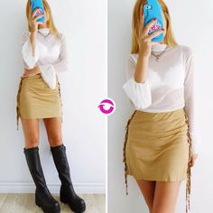 NEWW REME DOLCE NATURAL $450 Microtul elastizada mangas con volado  colores  MINI GAMUZA CRUCES $470 Talle S y M elastizada flecos a los costados Local Belgrano Envíos Efectivo y tarjetas Tienda Online www.oyuelito.com.ar #followme #oyuelitostore #stylish #styles #fashion #model #fashionista #fashionpost #ootd #moda #clothing #instafashion #trendy #chic #girl #trends #outfitoftheday #selfie #showroom #loveit #look #lookbook #inspirationoftheday #modafemenina