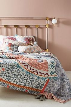 Laterza Quilt