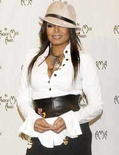 pendule for janet photo: Janet Jackson janet-jackson-picture-2.jpg