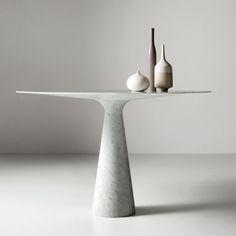 Leaf Tables Design Collectif