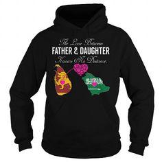 The Love Between Father and Daughter Knows No Distance - Sri Lanka Saudi Arabia #SaudiArabia