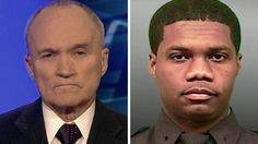 Suspect in murder of NYPD officer described as career criminal - http://www.dataheadline.com/us-news/suspect-in-murder-of-nypd-officer-described-as-career-criminal/