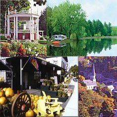 Warrensburg, NY.  Mobile Directory « Lake George Guide