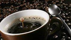 Cold Brew Coffee: Kalt aufgebrühter Kaffee ist jetzt Trend