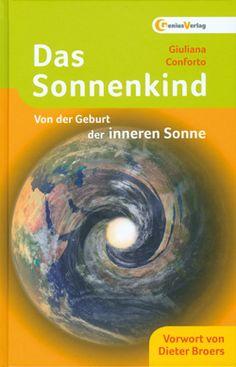 Zeitenwende und Bewusstsein: Weltenwandel Interview mit Giuliana Conforto - Wiederholung