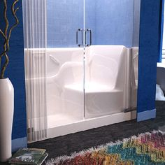 Premier Care In Bathing Walk In Bathtub Prices Premier Care Walk - Bathroom tub price