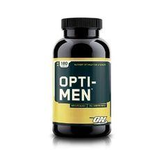 Best Multivitamin For Active Men - visit http://www.dailygate.org/multi-vitamin/best-multivitamin-for-active-men/