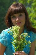 Natalya from Ukraine is looking for love with a 28-45 y.o. man from North America, Europe.