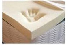 How to Clean Memory Foam Mattress Toppers Gel Mattress, Mattress Cleaning, Memory Foam Mattress Topper, Spring Cleaning, Cleaning Hacks, At Least, Website, Remove Stains, Internet