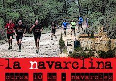Consejos exprés para La Navarclina