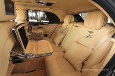 20+ best bentley Mulsanne luxury cars photos