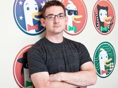 #Google competitor #DuckDuckGo made so much #money it's giving away $225,000 from Julie Bort http://www.businessinsider.com/duckduckgo-is-giving-away-225000-2016-5