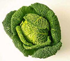 21 warzyw przyspieszających metabolizm