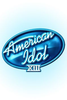 Pictures & Photos from American Idol (TV Series 2002–2016) - IMDb