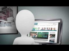 Autodesk Certified User and Autodesk Certified Professional Exam Demo