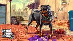 Rockstar confirma: GTA V pentru PC se va lansa pe 27 ianuarie!