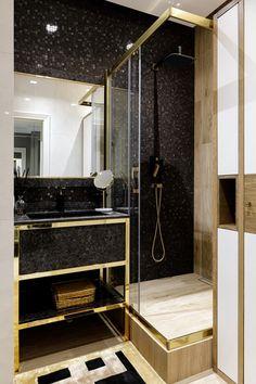 Cheap Dorm Decor, Easy Home Decor, Home Decor Kitchen, Dorm Decorations, Bathroom Table, Home Remodeling, Interior Decorating, Bathtub, Bathrooms