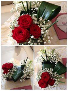 Profumo di lavanda: Oggi fiori fiori e poi. . . Ancora fiori !