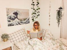 114 k abonnés, 59 abonnement, 362 publications - Découvrez les photos et vidéos Instagram de Marla Catherine (@marlacatherine)