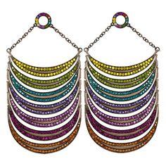 Solange Azagury-Partridge  (joalheira - jeweller)