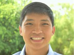 Dr.Derrick Lin:  At Westlakes Family Dental, our doctors and dental hygienistsprovide high-quality dental care within a friendly and relaxed atmosphere.  210-675-9200 https://westlakesdental.com/
