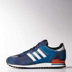 a8e240325cc3c adidas - ZX 700 Shoes St Dark Slate M25838 Adidas Stan Smith