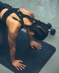 Sport Motivation, Fitness Motivation, Fitness Goals, Health Fitness, Health Club, Daily Motivation, Body Inspiration, Fitness Inspiration, Boxe Fitness