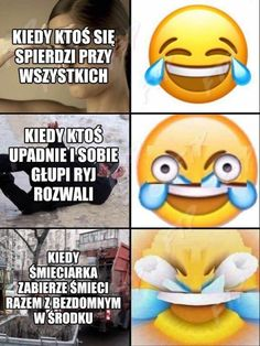 Very Funny Memes, Wtf Funny, Polish Memes, Smile Everyday, Fresh Memes, Man Humor, Have Time, Disney Pixar, Funny Pictures