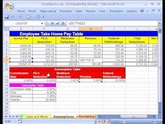 critical path method excel spreadsheet templates. Black Bedroom Furniture Sets. Home Design Ideas
