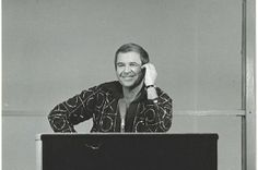 OH MY GOODNESS it's PAUL LYNDE on GoFundMe - $300 raised by 3 people in 6 hours.