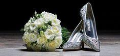 Google Image Result for http://cdn.mos.photoradar.com/files/articles/techniques/june2010/10-wedding-steps/10-wedding-photo-tips-bride-extra-02.jpg