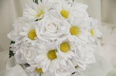 Matrimonio-Simply-Chic-bouquet-margherite