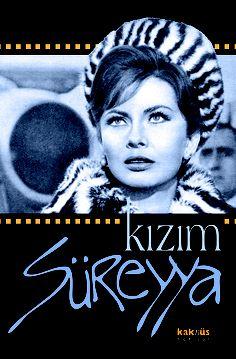 Kızım Süreyya http://www.kaknus.com.tr/new/index.php?q=tr/node/866