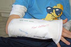 15 Stück Doktor Kit Set Krankenhaus Pretend Play Spielzeug für Kinder