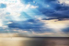 Sail away .... http://fc-foto.de/34074896